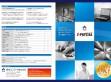 インターネット給与明細サービス 「S-PAYCIAL」パンフレット